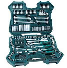 comparativa-de-cajas-herramientas