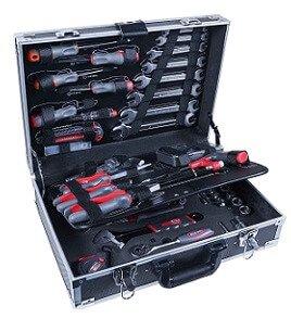 caja-de-herramientas-Connex-COX566116