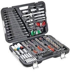 maletin herramientas comparativa