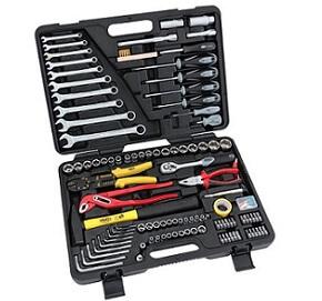mejores cajas herramientas