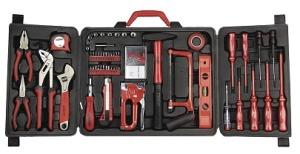caja-de-herramientas-comparativa