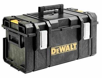 caja de herramientas de plastico, maletin de herramientas de plastico