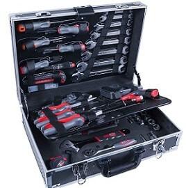 caja-de-herramientas-Connex-COX566116, connex cox566116, maletin de herramientas connex, maletin de herramientas