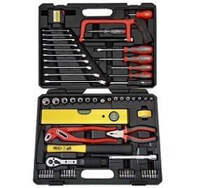 caja-de-herramientas-Famex-145-FX-55, caja de herramientas famex 145 fx 55