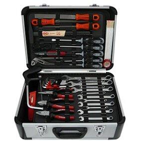 maletín-herramientas-Famex729