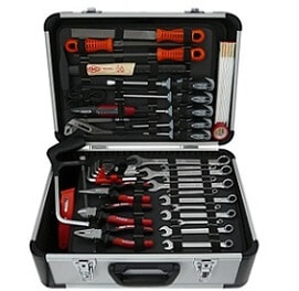 mejor-maletin-herramientas-comparativa, maletín herramientas