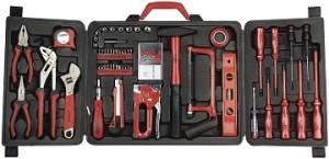 maleta-herramientas-Mannesmann-M29065