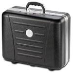 Caja de herramientas vacía Parat 489000171 Classic