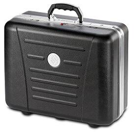 caja-de-herramientas-Parat-489000171-Classic, maletin-de-herramientas-Parat-489000171-Classic, caja de herramientas vacia