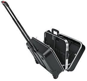 Los top 7 mejores cajas de herramientas con ruedas - Cajas para herramientas con ruedas ...