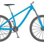 Caja de herramientas para bicicleta