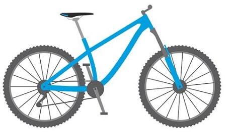 caja-de-herramientas-para-bicicleta, caja de herramientas para bicicleta