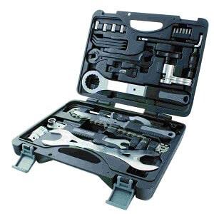 para-bicicleta-suberb, caja de herramientas para bicicleta, SuperB-TBA-2000