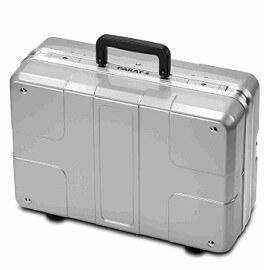 Parat-485007-vacía, Parat-485007-vacía, caja de herramientas Parat-485007-vacía, maletín de herramientas Parat-485007-vacío, Parat 485.007-179 vacía