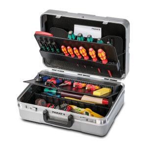 caja-herramientas-parat-vacia-no-vacia, Parat 485.007-179 vacía