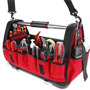 bolsa-herramientas-completa