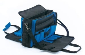bolsa-herramientas-draper, bolsa herramientas barata, bolsa de herramientas, bolsa herramientas