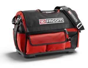 bolsa-herramientas-facom, bolsa herramientas, bolsa de herramientas