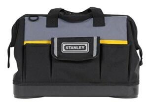 bolsa-herramientas-stanley-barata