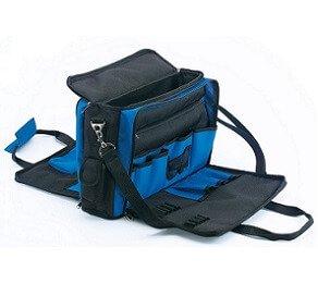 bolsas-herramientas-draper-preview, bolsa de herramientas draper, bolsa de herramientas