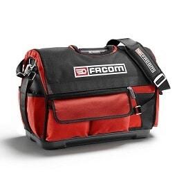 bolsa de herramientas Facom, bolsas-herramientas-facom-preview