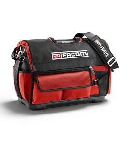 Facom caja for Cajas de herramientas vacias