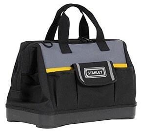 bolsas-herramientas-stanley-preview, bolsa de herramientas stanley