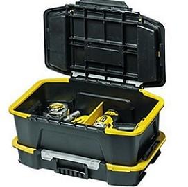 caja de herramientas stanley, caja-de-herramientas-Stanley