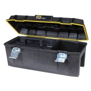 caja-de-herramientas-Stanley-FatMax-impermeable