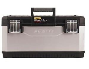 caja-de-herramientas-Stanley-FatMax-metalica