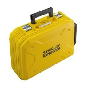 caja-de-herramientas-Stanley-FatMax-para-herramientas