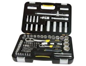 caja-de-herramientas-Stanley-completa