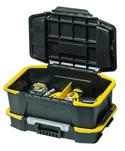 caja-de-herramientas-Stanley-organizador