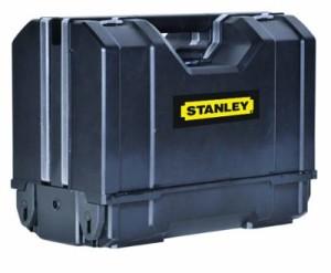caja-de-herramientas-Stanley-organizador-de-plastico