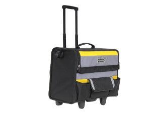 caja-herramientas-stanley-rigida-con-ruedas, caja herramientas con ruedas
