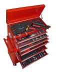 Los Top 7 Carros de herramientas en la comparativa