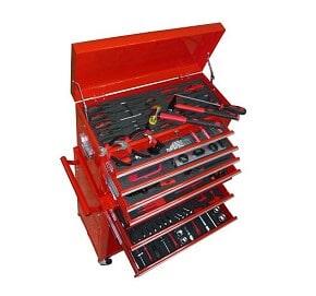 carro-herramientas-completo-precio-barato-comparativa