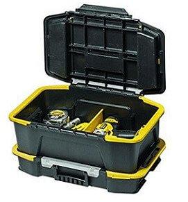 caja-de-herramientas-Stanley