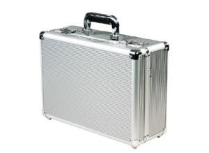 caja-de-herramientas-aluminio-domus