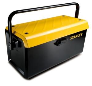 caja de herramientas metalica