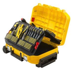 maletin-herramientas-vacio-stanley-fatmax-completo, Stanley Fatmax
