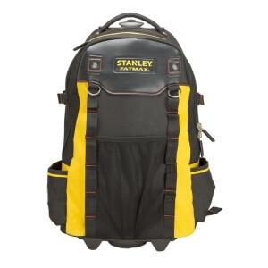 mochila-herramienta-stanley-con-ruedas