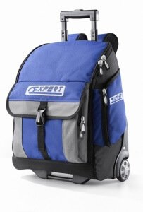 mochila-herramienta-stanley-con-ruedas-expert, mochila de herramientas