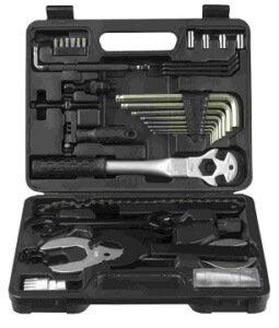 caja-de-herramientas-para-bicicleta
