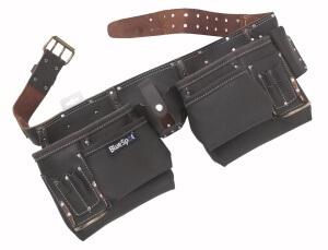 porta-herramientas-blue-spot, portaherramientas, cinturón-portaherramientas