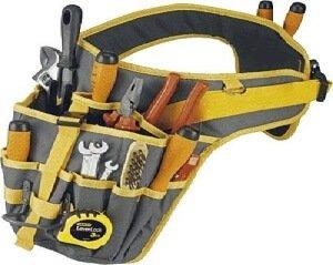 porta-herramientas-viso-tbelt1, portaherramientas