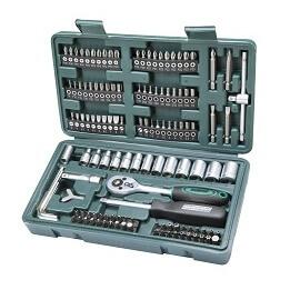 maletin-herramientas-Mannesmann-M29166, Mannesmann M29166