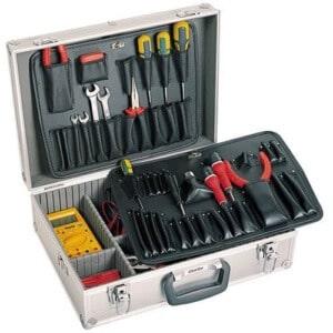 caja-herramientas-electricista-clarke-ATC40, caja-de-herramientas-para-electricista