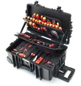 caja-herramientas-electricista-competence-xxl