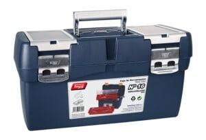 caja-herramientas-plastico-tayg, caja de herramientas tayg, caja de herramientas tayg